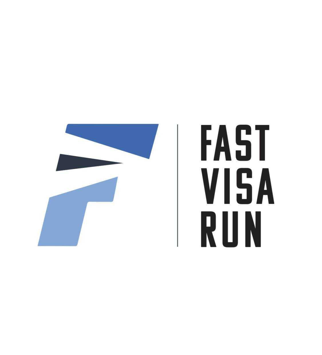 Fast Visa Run